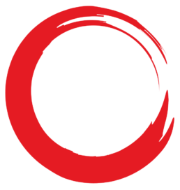 608 Media Productions Logo.