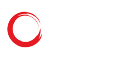 Image of the 608 Media Productions logo.
